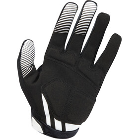 Fox Ranger Gel Gloves Men black/white